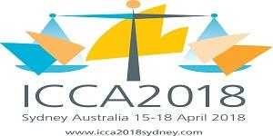 24th International Council for Commercial Arbitration (ICCA) Congress